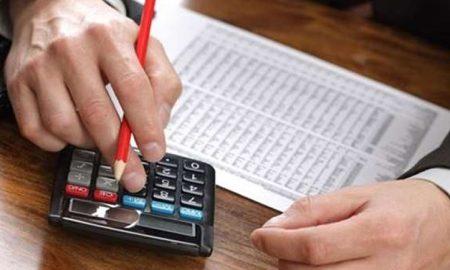 Βρούτσης: Από αύριο η ρύθμιση των 120 δόσεων για οφειλές στα ασφαλιστικά ταμεία το διάστημα 2017-2018