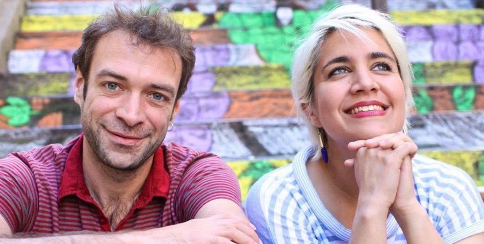 Λύκειο Ελληνίδων: Αναβάλλεται για τις 22/8 η συναυλία της Κ.Καστοριάδη