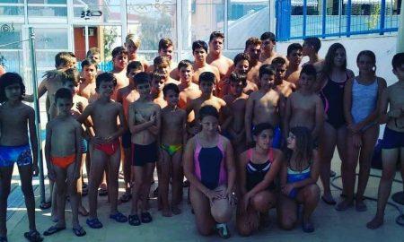 ΝΟΚ: Αγωνιστικά και παιδαγωγικά οφέλη από τους αγώνες στο Ναύπλιο