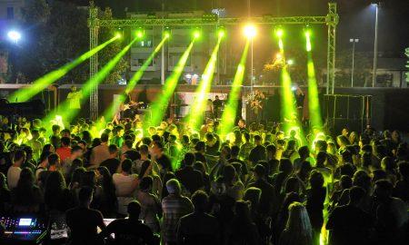 ΣΥΡΙΖΑ Μεσσηνίας: Πυρά κατά Νίκα για την ακύρωση του Φεστιβάλ Δρόμου