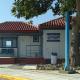Τρεις συλλήψεις το απόγευμα της Τετάρτης στο Αεροδρόμιο Καλαμάτας