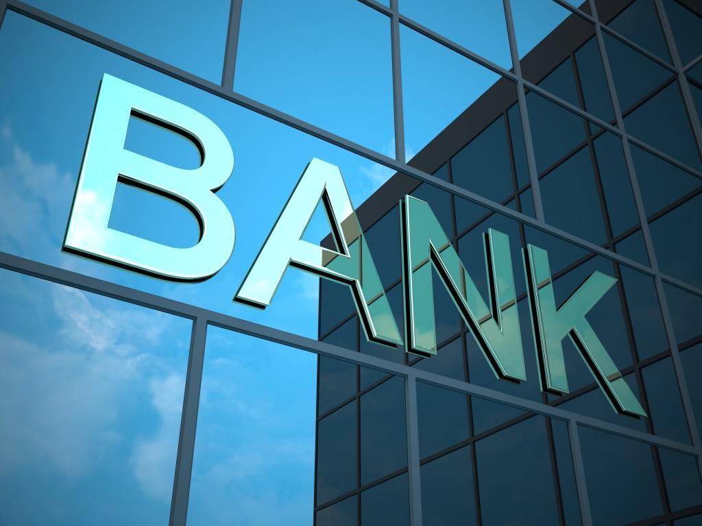 Επιμελητήρια Πελοποννήσου: Στηρίζουμε την ίδρυση Περιφερειακής Τράπεζας