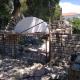 Μοναστήρι Δήμιοβας: Σε εξέλιξη οι εργασίες ανάπλασης