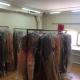 120 θεατρικά κοστούμια του ΔΗΠΕΘΕΚ στο ιστορικό Δημαρχείο Καλαμάτας