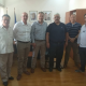 Επιμελητήριο Μεσσηνίας: Δίαυλοι επικοινωνίας με ΤΕΙ Πελοποννήσου