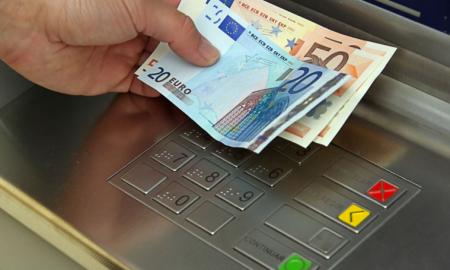1.677.768 ευρώ για προνοιακά επιδόματα στους δικαιούχους της Μεσσηνίας