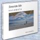 """Seaside life Καλαμάτα"": Η παραλία της Καλαμάτας μέσα από το φακό της Τζένης Λυκουρέζου"