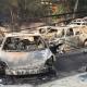 Κυβέρνηση: Έργο εμπρηστών οι πυρκαγιές- Drone από τις ΗΠΑ περιπολεί