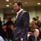 Γερονικολός: Πρόκληση για το ΚΙΝΑΛ η συμπόρευση Μπουντρούκα με Νίκα