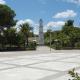 Δήμος Μεσσήνης: Ματαιώνονται οι σημερινές και αυριανές πολιτιστικές εκδηλώσεις