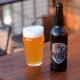 ΝΕΜΑ: Η πρώτη μανιάτικη μπύρα τώρα και σε μπουκάλι!