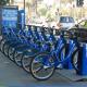 Κοινόχρηστα ποδήλατα: Εισήγηση για δωρεάν παραχώρηση σε εταιρεία, αλλά με ανταπόδοση στον Δήμο Καλαμάτας