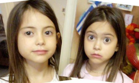 Ταυτοποιήθηκαν οι σοροί των δίδυμων κοριτσιών στο Μάτι