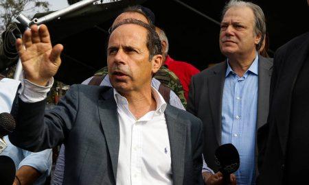 Δήμαρχος Ραφήνας: Οι νεκροί θα φτάσουν τους 120