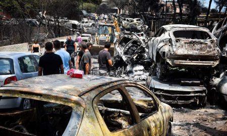 Α' ΕΛΜΕ Μεσσηνίας: Πρωτοβουλίες τώρα για να μην θρηνήσουμε άλλα θύματα