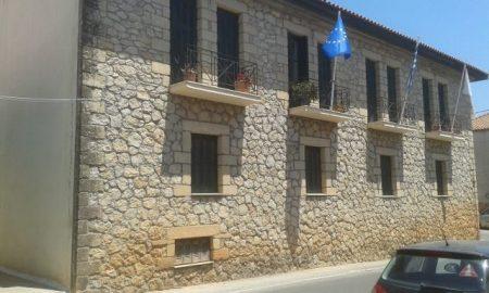 Δήμος Δυτικής Μάνης: Τα επίσημα αποτελέσματα και οι σταυροί των υποψηφίων