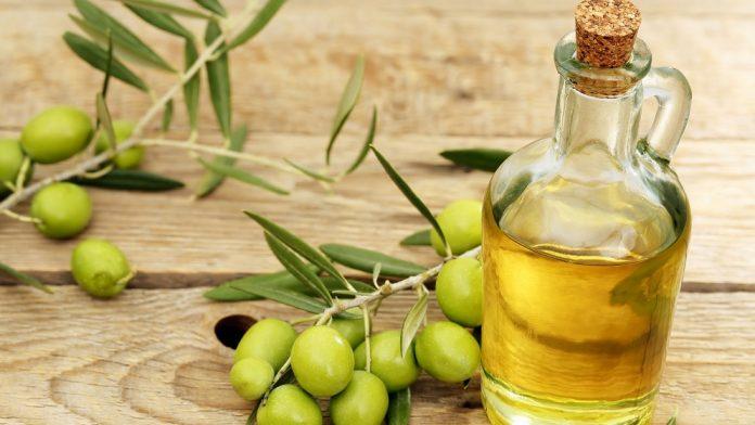Ξεκινούν οι αιτήσεις για το Ελληνικό Σήμα σε ελιές και ελαιόλαδο