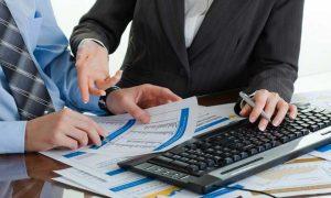 Σε δεινή οικονομική θέση βρίσκεται 1 στις 2 μικρομεσαίες επιχειρήσεις στην Ελλάδα