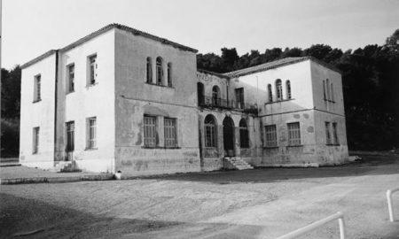 Ποια ιστορικά κτήρια της Μεσσηνίας εντάχθηκαν στο πρόγραμμα του Υπουργείου για αξιοποίηση