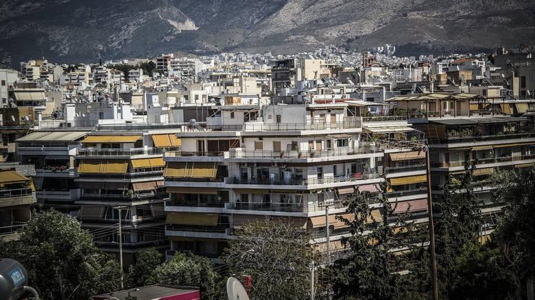 Νόμος Κατσέλη: Αλλαγές στην προστασία πρώτης κατοικίας
