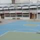 182.670 ευρώ από τους ΚΑΠ για τις λειτουργικές δαπάνες των σχολείων της Καλαμάτας