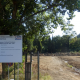 Ανοιχτό Θέατρο Καλαμάτας: Ξεκίνησαν οι εργασίες κατασκευής του