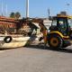 Ελευθερώνεται χώρος στο Λιμάνι Καλαμάτας