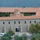 Κυκλοφοριακές ρυθμίσεις στην Ιερά Μονή Βουλκάνου για τον εορτασμό της