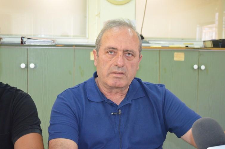 Ένωση Μεσσηνίας: Εκκίνηση με  1,20€ το κιλό η παραλαβή σταφίδας