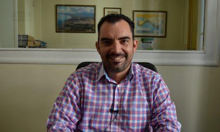 Ένωση Μεσσηνίας: Θα ξεπεράσει το 1,40€ η τιμή της σταφίδας