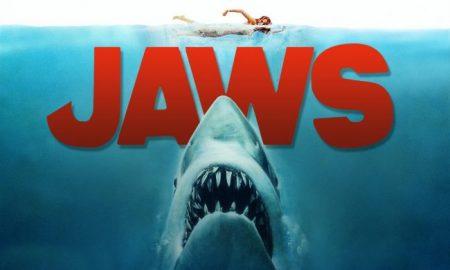 """Νέα Κινηματογραφική Λέσχη Καλαμάτας: """"Τα σαγόνια του καρχαρία"""" στην παραλία Καλαμάτας"""