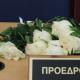 Τριήμερο πένθος στον Δήμο Καλαμάτας για τον Παναγιώτη Καρατζέα