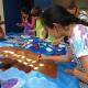 Μέχρι 3 Σεπτεμβρίου οι υπογραφές των συμβάσεων για Παιδικούς Σταθμούς και ΚΔΑΠ