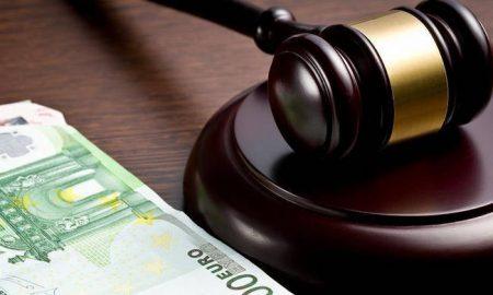 Εφορία: Ποια περιουσιακά στοιχεία μπορεί να κατασχέσει – Πώς θα προστατευτείτε