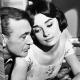 """Νέα Κινηματογραφική Λέσχη Καλαμάτας: """"Έρωτας το απόγευμα"""""""