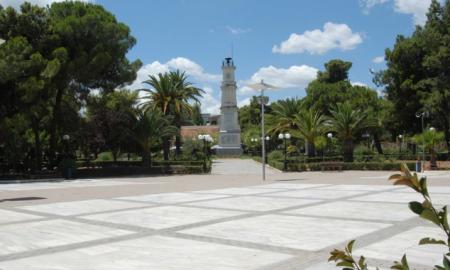 Δήμος Μεσσήνης: Όλες οι εκδηλώσεις μέχρι 18 Αυγούστου
