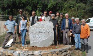 ΚΚΕ Μεσσηνίας: Την Κυριακή η εκδήλωση τιμής και μνήμης στη Σαϊδόνα
