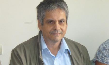 """Μπεχράκης: """"Το ψήφισμα των 6 για την ακροδεξιά επιλογή του Δημάρχου Καλαμάτας"""""""
