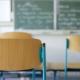 Στο Πράσινο Ταμείο η ενεργειακή αναβάθμιση του Γυμνασίου-Λυκείου Χώρας
