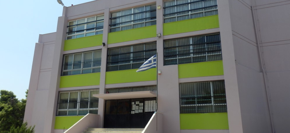 Ολοκληρώθηκαν οι παρεμβάσεις στα σχολεία της Λακωνικής