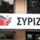 """ΣΥΡΙΖΑ Μεσσηνίας: """"Απάντηση στα ψεύδη των βουλευτών της Ν.Δ. κ.κ. Χρυσομάλλη και Μαντά"""""""