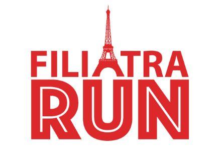 """""""FILIATRA RUN 2018"""": Στα Φιλιατρά την Κυριακή 2 Σεπτεμβρίου"""