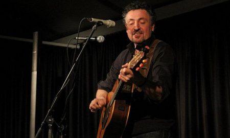 Παιδικά χωριά SOS: Μουσικό ταξίδι με τον Richie Necker