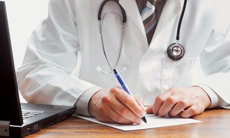 Άγγελος Χρονάς: Μία ακόμα αποτυχία της Κυβέρνησης ο θεσμός του οικογενειακού γιατρού