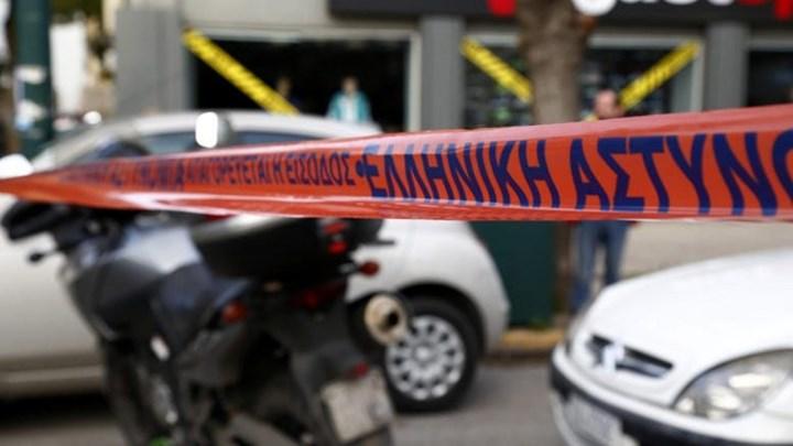 Νεκρός ο άνδρας που πυροβόλησαν στο Νέο Ψυχικό
