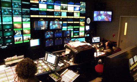 Αλλάζει το τηλεοπτικό τοπίο – Τι θα γίνει με τα Περιφερειακά κανάλια