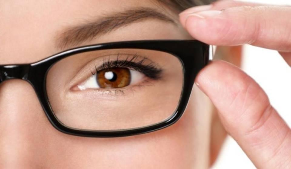 45a079c09c Καταργείται από σήμερα 1 10 η προπληρωμή για γυαλιά οράσεως ...
