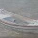 Στούπα: Βάρκες βγήκαν στη στεριά!