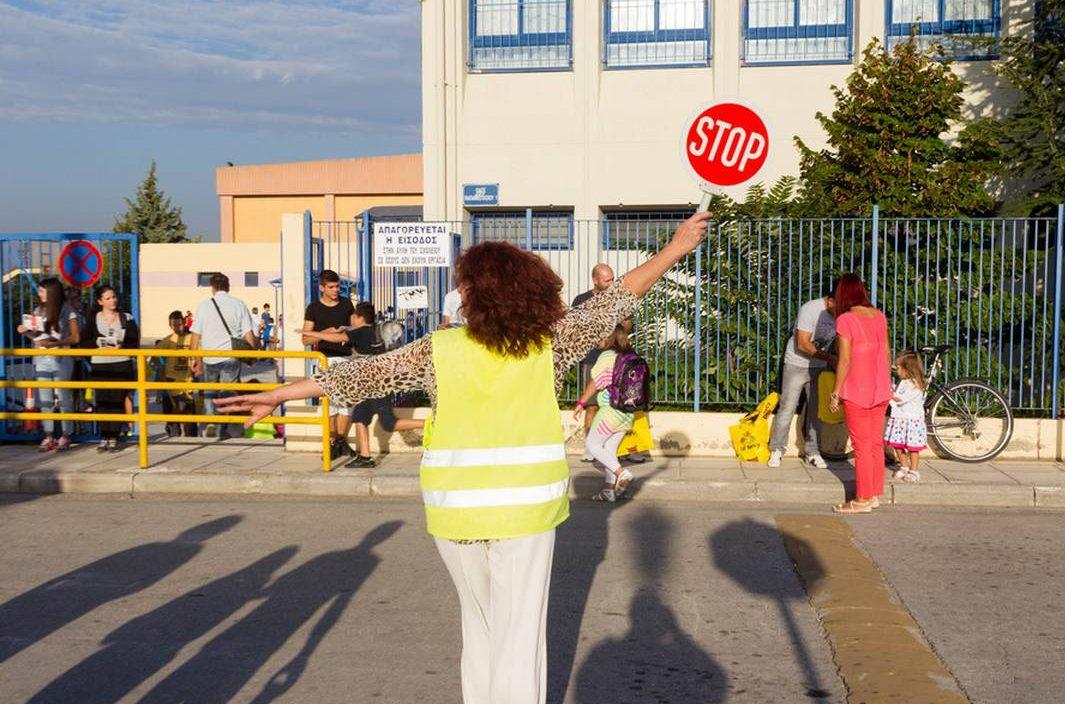 Ανοίγουν τα σχολεία: Πώς θα γίνεται με ασφάλεια η μετακίνηση των μαθητών