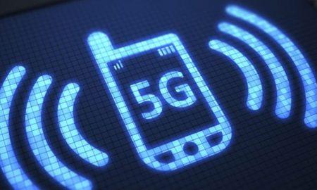 Την Πέμπτη οι υπογραφές της προγραμματικής συμφωνίας για την ανάπτυξη δικτύου 5G